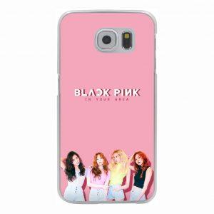 Samsung Galaxy S case – mod1