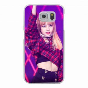 Samsung Galaxy S case – mod10