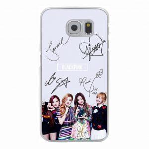Samsung Galaxy S case – mod12