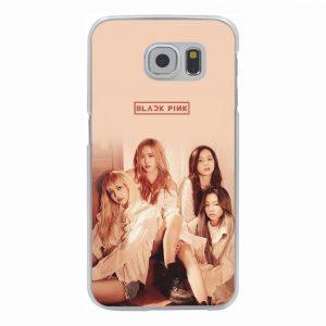 Samsung Galaxy S case – mod4