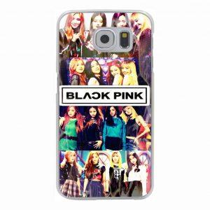 Samsung Galaxy S case – mod5