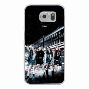 Samsung Galaxy S case – mod6