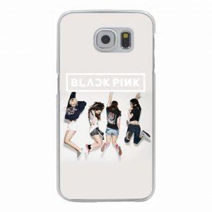 Samsung Galaxy S case – mod7