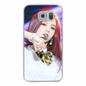 Samsung Galaxy S case – mod8
