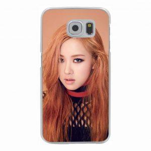 Samsung Galaxy S case – mod9