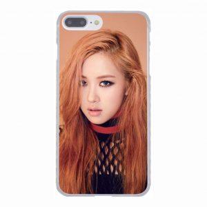 iPhone Case – mod10