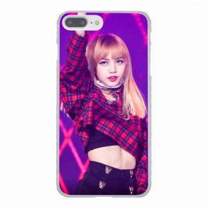 iPhone Case – mod11