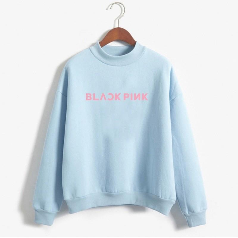 BPSweatshirt new design