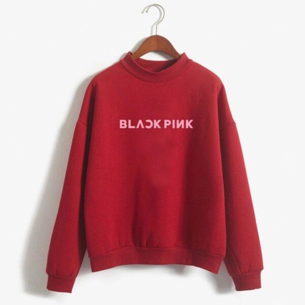 Blackpink Sweatshirt new design