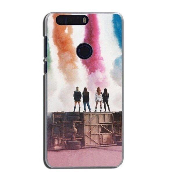 blackpink phone case