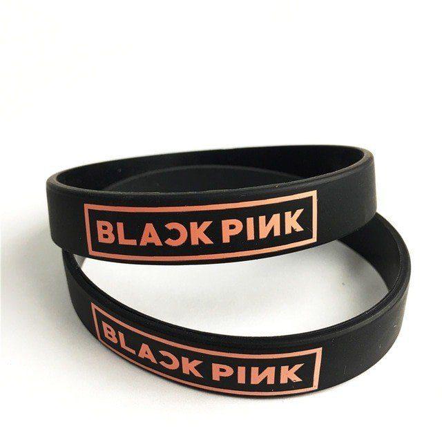 blackpink bracelets
