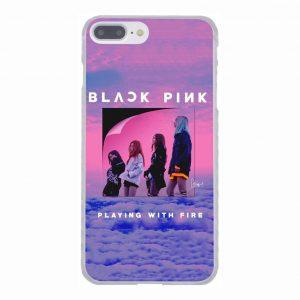 Blackpink iPhone Case *NEW Design* #4