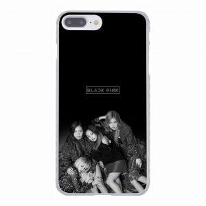 Blackpink iPhone Case *NEW Design* #5