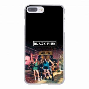Blackpink iPhone Case *NEW Design* #7
