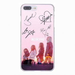Blackpink iPhone Case *NEW Design* #8