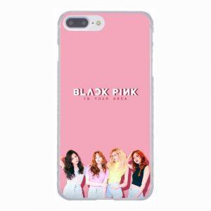 blackpink iphone 7 case