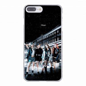 Blackpink iPhone Case *NEW Design* #13