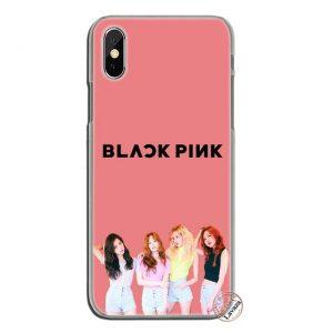 Blackpink iPhone Case *NEW Design* #16