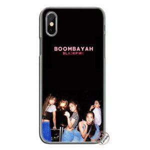 Blackpink iPhone Case *NEW Design* #18