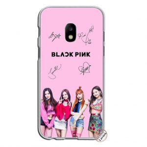 Blackpink Samsung Case J #11