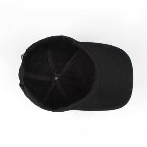 Blackpink Hat #1