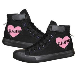 Blackpink Sneakers #1