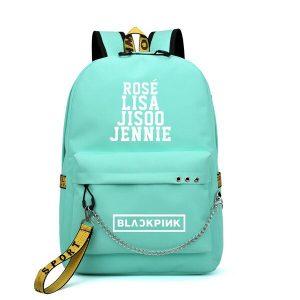 Blackpink Backpack – 2