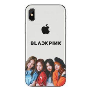 Blackpink iPhone Case #11