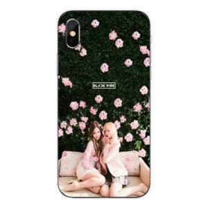 Blackpink iPhone Case #17