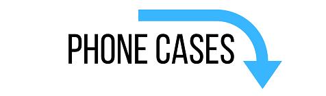 blackpink phone cases
