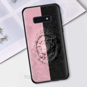 Blackpink Samsung Case #12