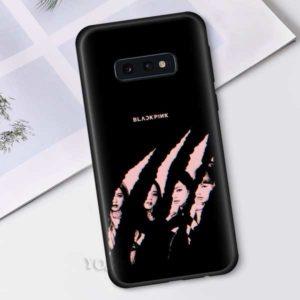 Blackpink Samsung Case #9