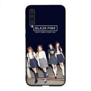 Blackpink Samsung Case #5