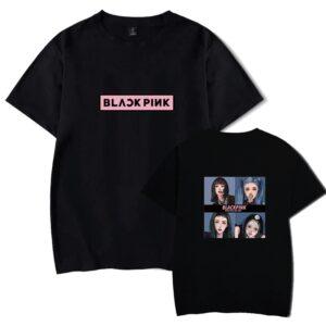 Blackpink T-Shirt #42