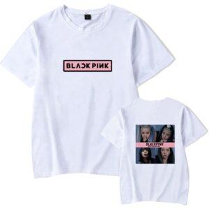 Blackpink T-Shirt #41