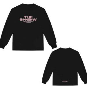 Blackpink The Show Sweatshirt #42