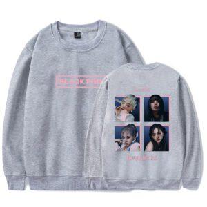 Blackpink How You Like That Sweatshirt #6